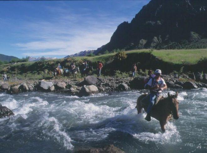 Gremio de Turismo espera mejorar cifras de ocupación durante febrero en la Región del Biobío