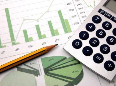Gobierno presenta 40 medidas para reimpulsar la economía
