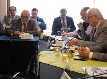Core aprueba Convenio de Programación del Plan Ciudades Más Humanas que significará importantes obras para Puerto Montt, Osorno y Castro