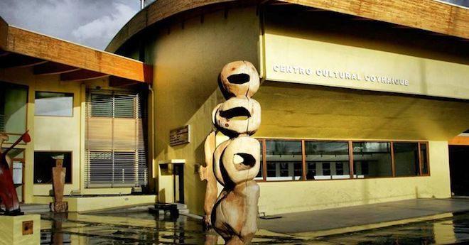 Lanzan segunda temporada de talleres 2019 en la Corporación Cultural de Coyhaique