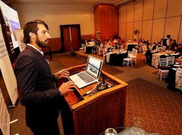 Comercio electrónico, posicionamiento web y marketing digital: las claves para adaptarse a los nuevos tiempos comerciales en el Biobío