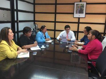 Seremi de Educación del Biobío dio a conocer indicación que divide en dos proyectos a Admisión Justa