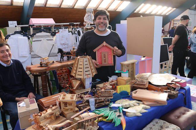 San Pedro de la Paz iniciará proceso de incubación de negocios con 150 emprendedores