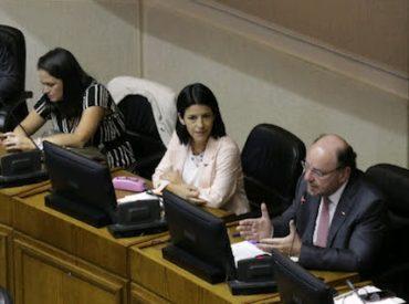 Sin ningún voto en contra, Senado aprueba cambio de nombre del Ministerio de Desarrollo Social
