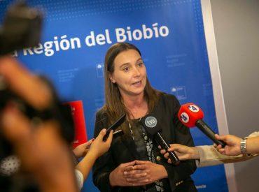 Seremi de Gobierno lanza Fondo de Medios para incentivar la identidad regional
