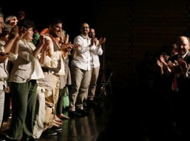 Día Mundial del Síndrome de Down: actores con discapacidad celebraron con un impecable y aplaudido montaje teatral