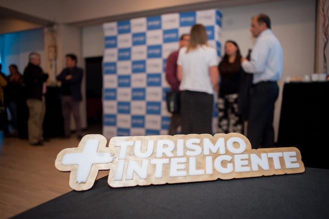 Llaman a emprendedores de turismo a tomar cursos gratuitos para mejorar competitividad