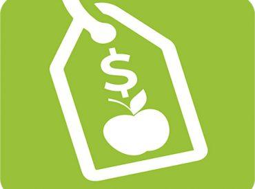 """""""¿A cuánto?"""": Minagri lanza App para monitorear precios de frutas y verduras del país"""