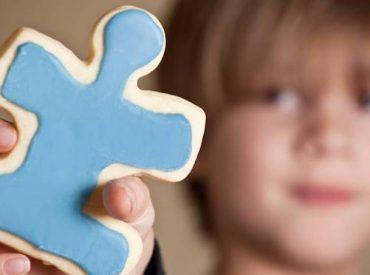 Berger (RN) solicitó al Ejecutivo la creación de un registro nacional de personas con Autismo