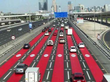 """Diputado Jürgensen: """"Debemos mejorar criterios en demarcación de señaléticas viales en carreteras sobre todo en temas de velocidad"""