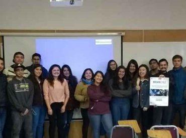 COWO y Centro de Innovación UC invitan a postular proyectos científicos-tecnológicos locales al programa Brain Chile