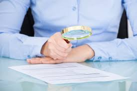 ¿Hiciste mal tu declaración de renta? El decálogo de los errores más comunes y la solución a ellos