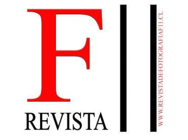 Revista de Fotografía Regional F11 cumple una década difundiendo y promocionando la fotografía de la Región de Aysén