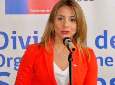 "Seremi de Gobierno a diputado Rosas por supuestas irregularidades: ""Como Gobierno esperamos que las responsabilidades sean asumidas"""