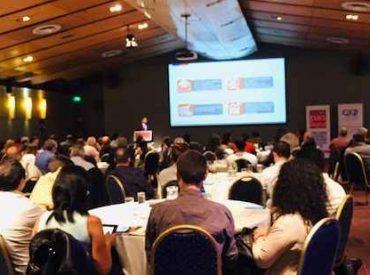 Fundación País Digital e INACAP invitan a Pymes de Concepción y Talcahuano a inscribirse en talleres de adopción tecnológica