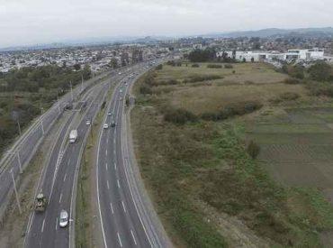 Municipio de San Pedro de la Paz rechazó construcción de Centro Comercial a un costado del Humedal Los Batros