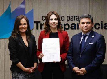 Subsecretaría de Bienes Nacionales lidera resultados en Transparencia y Acceso a Información Ciudadana