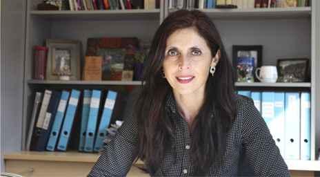 UST Valdivia dará charla inaugural de Derecho