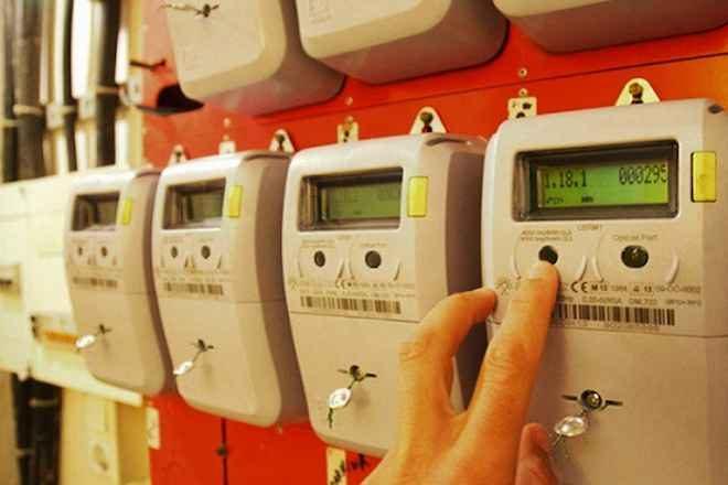 Gobierno acoge propuesta para que cambio de medidores inteligentes sea voluntario