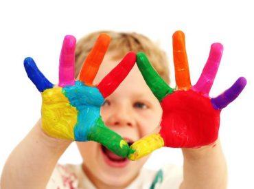 2 de abril: Día de la concienciación del autismo