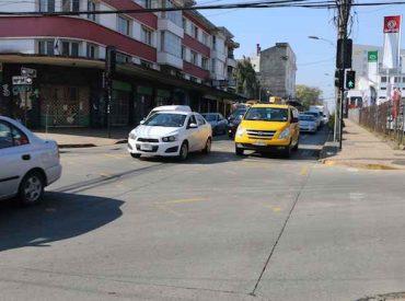 Director de tránsito de la municipalidad de Osorno refutó dichos del diputado Hernández