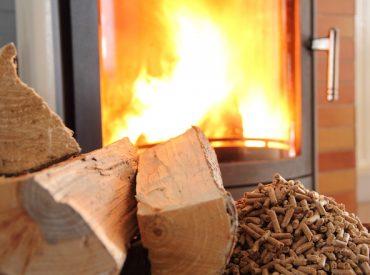 Prevencionista de riesgos entrega recomendaciones para una calefacción segura este invierno