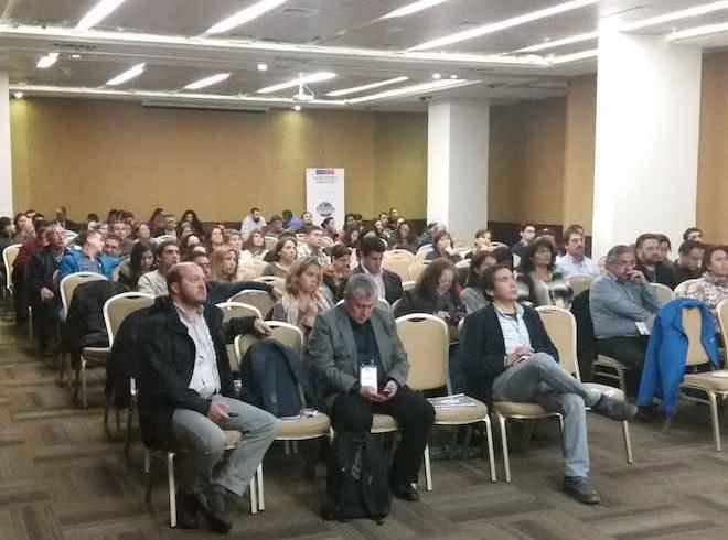 En Puerto Montt y Castro se realizará seminario EspacioCoop