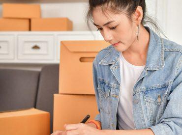 FedEx Express lanza concurso para conectar a las Pymes chilenas con el mundo