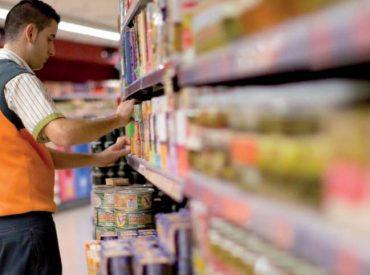 Diputada Muñoz (RN) presenta proyecto para regular horario de trabajadores del retail