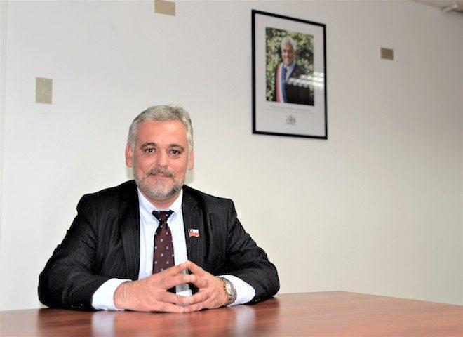 """Superir lanza campaña """"Tenla Clara"""" para explicar cómo renegociar las deudas de manera gratuita"""