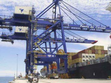 Empresa portuaria de Coronel deberá indemnizar a familiares de operario fallecido en accidente laboral