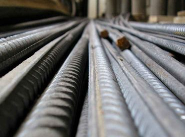 """Diputado Romero (RN) valora medida de Hacienda que fija derecho antidumping sobre bolas de acero importadas: """"5,6 % no es lo ideal, pero ayuda"""""""