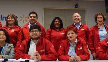 Se inició el proceso de negociación colectiva del sindicato más grande del retail en el país