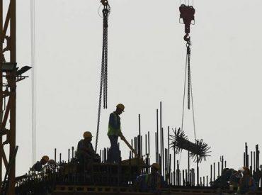Fuerte crecimiento en la entrada de nuevos proyectos inmobiliarios en el sector comercio durante la segunda mitad de 2018
