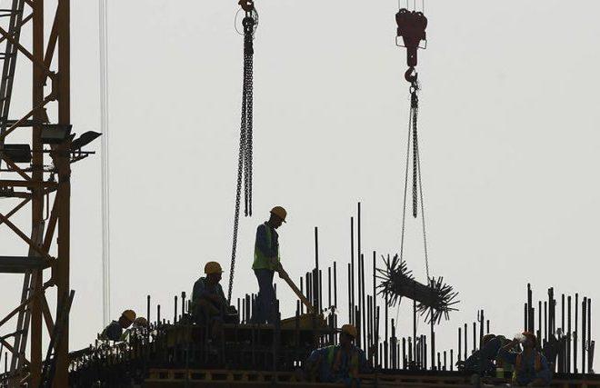Estudio revelará nivel de apropiación digital en la industria de la Construcción