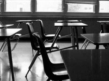 La deserción escolar: el lado oscuro del sistema educativo