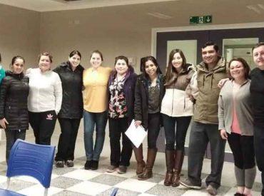 Desde Chacabuco buscan impulsar un Banco de Alimentos en la Región de Aysén