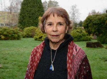 Destacada historiadora Dra. María Angélica Illanes recibirá Premio Jorge Millas entregado por UACh