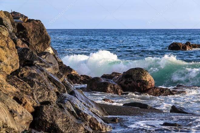 Científico UST será parte de mesa de trabajo sobre océano para la COP25