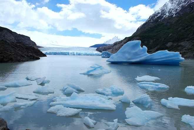Ministerio del Medio Ambiente inicia consulta pública del anteproyecto de Ley Marco de Cambio Climático