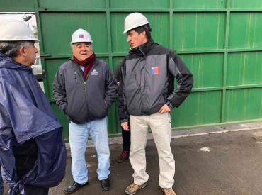 Ley Salida Intempestiva: el derecho de los trabajadores a interrumpir sus funciones frente a una emergencia o catástrofe natural
