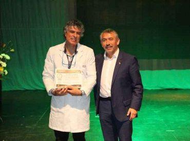 Chiguayante convocó a profesionales de la Atención Primaria de Salud