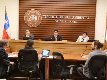 Tribunal Ambiental de Valdivia anula RCA para ampliación de Minicentral Hidroeléctrica Las Flores
