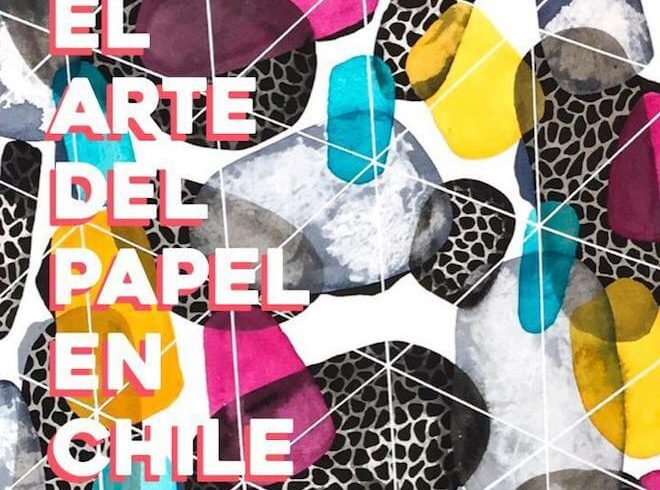 """Este fin de semana desembarca en Chile la """"Universidad de Papel"""""""