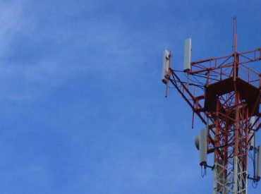 "Diputado Sabag calificó de ""Extremadamente Graves"" ataques a equipos de comunicaciones de empresas telefónicas en Ñuble"