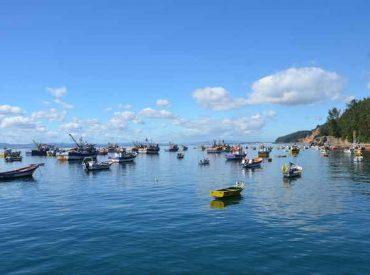 Hasta el 31 de julio estarán abiertas las postulaciones para los proyectos FAP 2019 de Subpesca