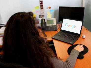 """Expertos de Duoc UC y nuevo data center de Google en Santiago: """"Chile está a la vanguardia"""""""