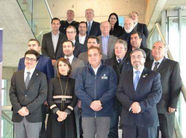 Apuestan por el desarrollo técnico profesional en la Región del Biobío