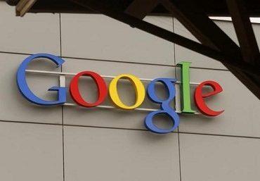 """Caso Google: """"Hay que tener conciencia y el uso de dispositivos electrónicos tiene que ser con precaución"""""""