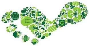 Hospitales medirán su huella de carbono para trabajar por la salud ambiental